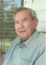 Obituary of Theodore Roosevelt Johnson | W.T. Wilson Funeral Chapel...