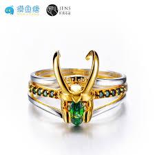 ring 925 silver 3 pcs whole set rings