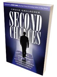 Business Ethics Expert Keynote Speaker and Author Chuck Gallagher
