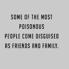 hypocrite family quote quotesta