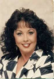Evans Funeral Homes Obituaries: Patsy Johnson