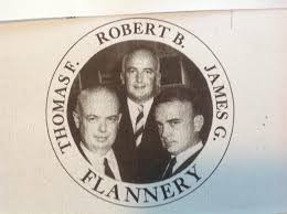 Robert Flannery Obituary - Glenview, Illinois | Legacy.com
