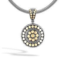 john hardy dot enhancer cb stark jewelers