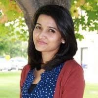 Yamuna Khatri - Tax Supervisor - Seiler LLP | LinkedIn