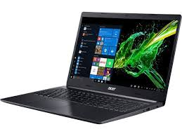 Acer Laptop Aspire 5 A515 54g 54qq Intel Core I5 8th Gen 8265u 1 60 Ghz 8 Gb Memory 512 Gb Ssd Nvidia Geforce Mx250 15 6 Windows 10 Home 64 Bit Newegg Com