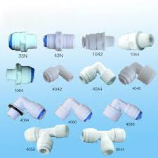 est water filters pm10