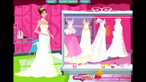 didi indian wedding dress up games ficts