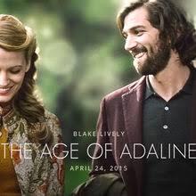 The Age of Adaline | Film Vault Wiki | Fandom