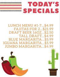 greenville nc restaurants open for