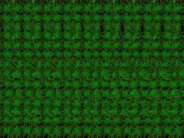 cans 3d stereograms