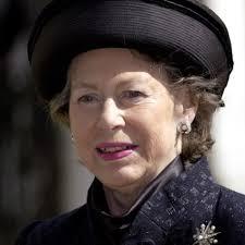 Princess Margaret - Children, Husband & LBJ - Biography