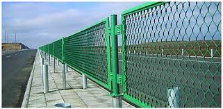 Wire Mesh Fence Industry 2018 Market Size Share Growth Key Player And Emerging Trend Analysis And 2025 Forecast Report Steemit