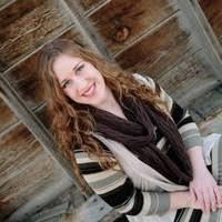 Saryn Jones - Front Desk/Progressive Rehab Specialist - HealthSource® -  America's Chiropractor | LinkedIn