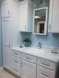 cabinet gallery a premier kitchen