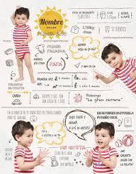 Por Donde Empiezo Contador Para Bebe Fotos Mensuales De Bebe