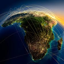 africa an emerging destination for investments ibrahim aki