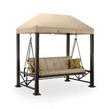 replacement canopies for swings