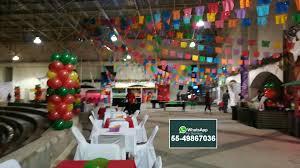 lienzo charro de constituyentes eventos 2019 – LIENZO CHARRO DE ...