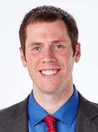 Aaron Sanders, 36 – Missouri Lawyers Media