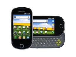 compare Samsung Galaxy Q T589R vs Sagem RC 750 Features, Specifications,  Camera..
