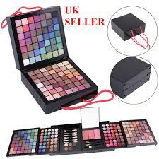 professional makeup kits uk saubhaya