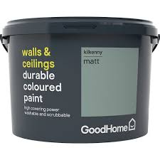 Where Can I Buy Paint Online During Coronavirus Lockdown