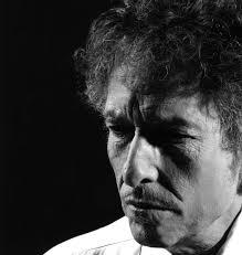 Bob Dylan(ボブ・ディラン)、NYタイムス紙でニュー・アルバム『Rough ...
