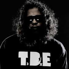 Ab-Soul's stream on SoundCloud - Hear the world's sounds