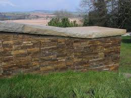 natural stone cladding oxfordshire uk