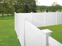 Fence Post Grp Alternative Floor Veranda Pvc Railing Systems Pvc Railing Pvc Fence Fence Design