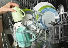 Máy rửa chén bát Galanz W60F14T + Tặng bộ chất tẩy rửa - 14 bộ- Rửa được xoong  nồi - W60F14T