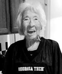 Annette (Patterson) Lands | Obituaries | bendbulletin.com