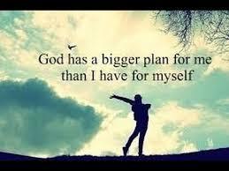 new quotes on gods love allquotesideas