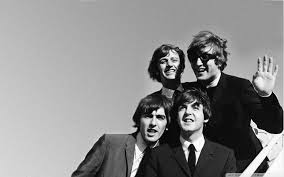 72 the beatles wallpapers on wallpaperplay