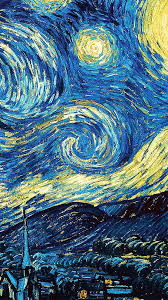 papers co ar55 vicent van gogh