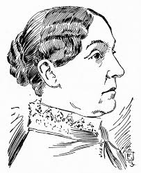 File:Abigail Scott Duniway from Horner book.png - Wikisource, the free  online library