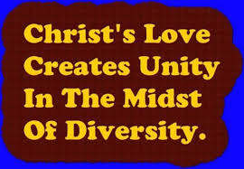 christian quotes on love for others collection of inspiring