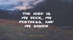 inspirational christian quotes motivational christian quotes