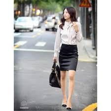 7e fashion whole dresses korea
