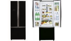 Đánh giá tủ lạnh Hitachi có tốt không chi tiết? 8 lý do nên mua ...