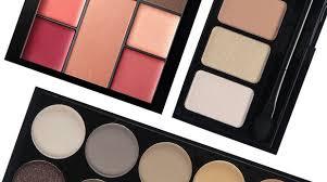 planning to d makeup abroad bureau
