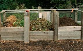 6 Ways To Make Great Compost Finegardening