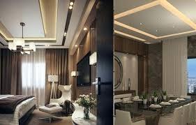 false ceiling designs for home athrinel