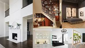 25 Home Renovation and Remodeling Ideas | Remodeling Services