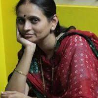 Poornima Kamath (poornimakamath3) on Pinterest