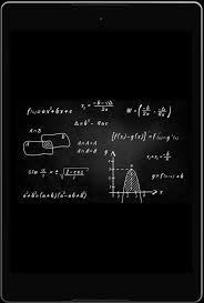 الرياضيات خلفيات Hd For Android Apk Download