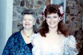 Mrs. Rosa May Smith Obituary - Visitation & Funeral Information