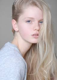 Pin by Hillary Wood on Natural Hair Colors | Hair pale skin, Light blonde  hair, Pale blonde hair