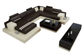 real leather recliner sofa leisure sofa