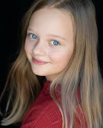 Ivy George | Aurora: The Princess of Another Dimension (franchise) Wiki |  Fandom